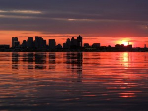 2014-03-sunset